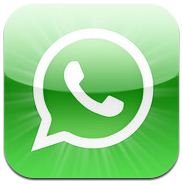 whatsapp_symbol
