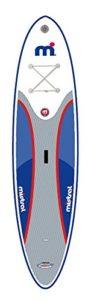 I-SUP kaufen aufblasbares SUP Board mistral