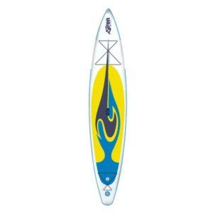 I-SUP kaufen aufblasbares SUP Board ray