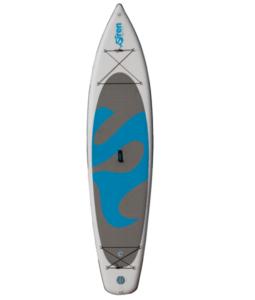 I-SUP kaufen aufblasbares SUP Board mola