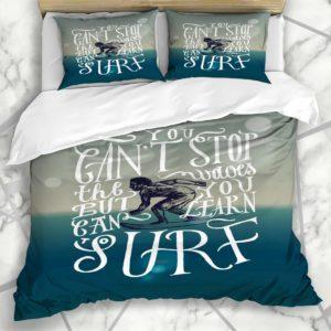 Weihnachtsgeschenke für Surf und SUP