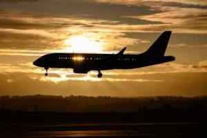 Welche Fluggesellschaft nimmt denn eigentlich SUP Boards mit?